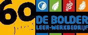900-03-Logo-60-jaar-150dpi