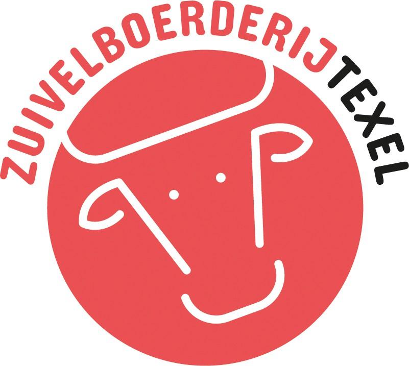816-004-ZBTnieuw-logo-RGB-rrood