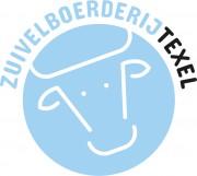 816-004-ZBTnieuw-logo-RGB-sskyrblauw