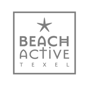 logo-collectie-beachactive