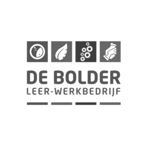 logo-collectie-debolder
