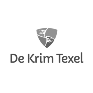 logo-collectie-dekrim