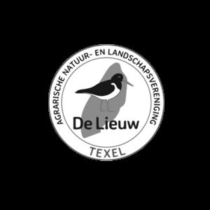 logo-collectie-delieuw