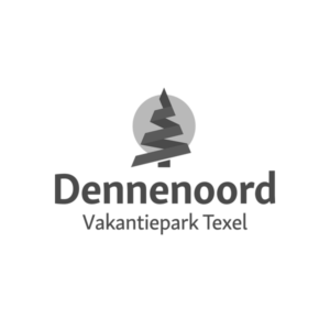 logo-collectie-dennenoord
