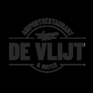 logo-collectie-devlijt