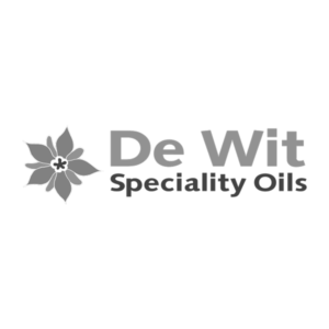 logo-collectie-dewitoils