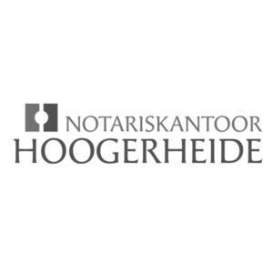 logo-collectie-hoogerheide