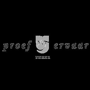 logo-collectie-hotelgroeptexel