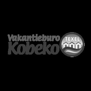 logo-collectie-kobeko