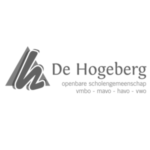 logo-collectie-osghogeberg