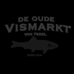 logo-collectie-oudevismarkt