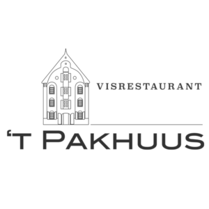 logo-collectie-pakhuus