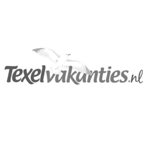 logo-collectie-texelvakanties