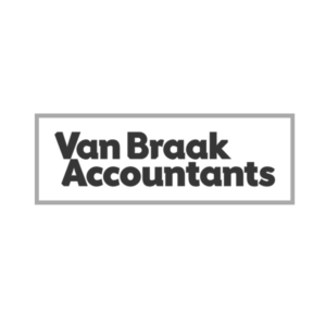 logo-collectie-vanbraakaccountants