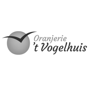 logo-collectie-woutershok