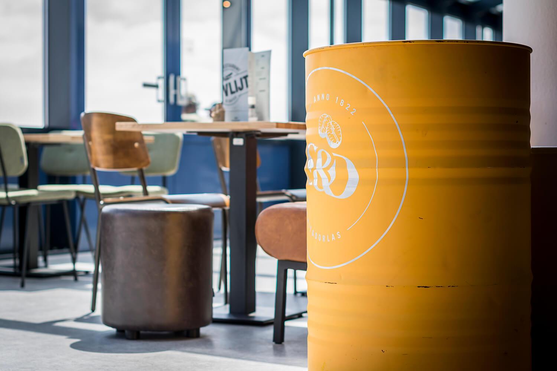 WEBVERSIE_DeVlijt_restaurant_sfeerbeelden_©2018-StefanKrofft (22)