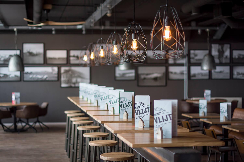 WEBVERSIE_DeVlijt_restaurant_sfeerbeelden_©2018-StefanKrofft (4)